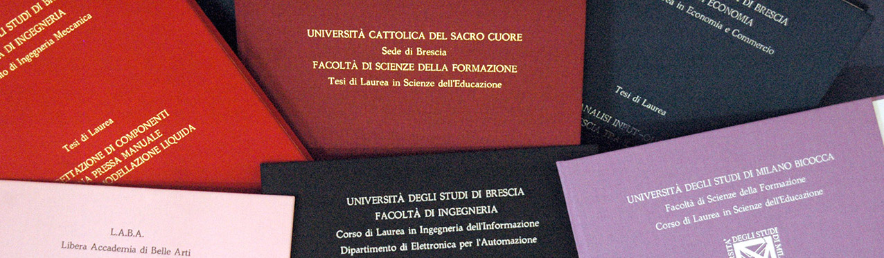 legatoriabs_la_legatoria_centro_copie_stampa_brescia_tesi_laurea_long_3